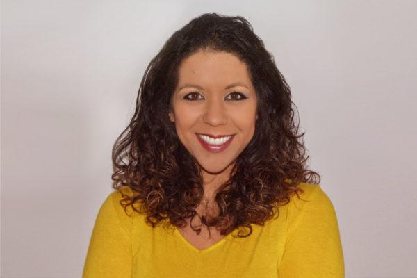 Alumni Update: Interview with Rachel Royer