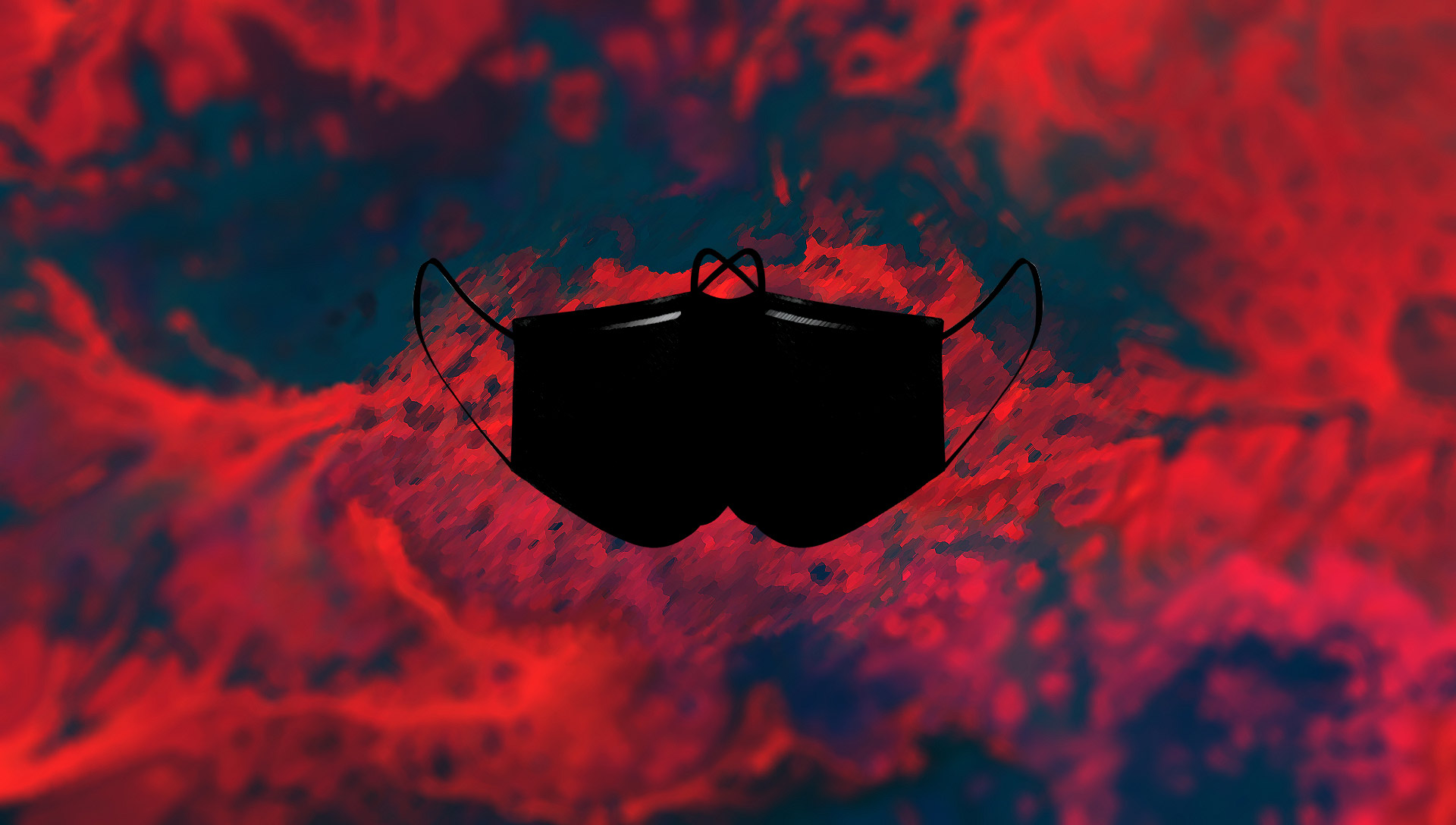 Curiosity Web Ring