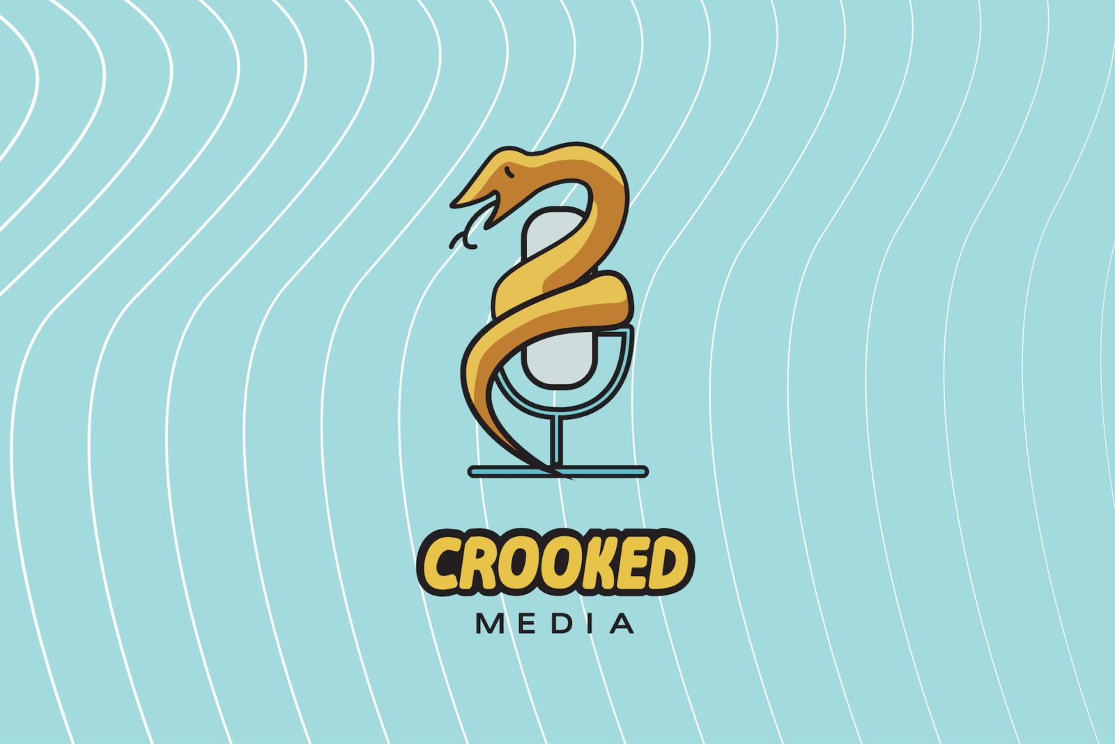 Crooked Media