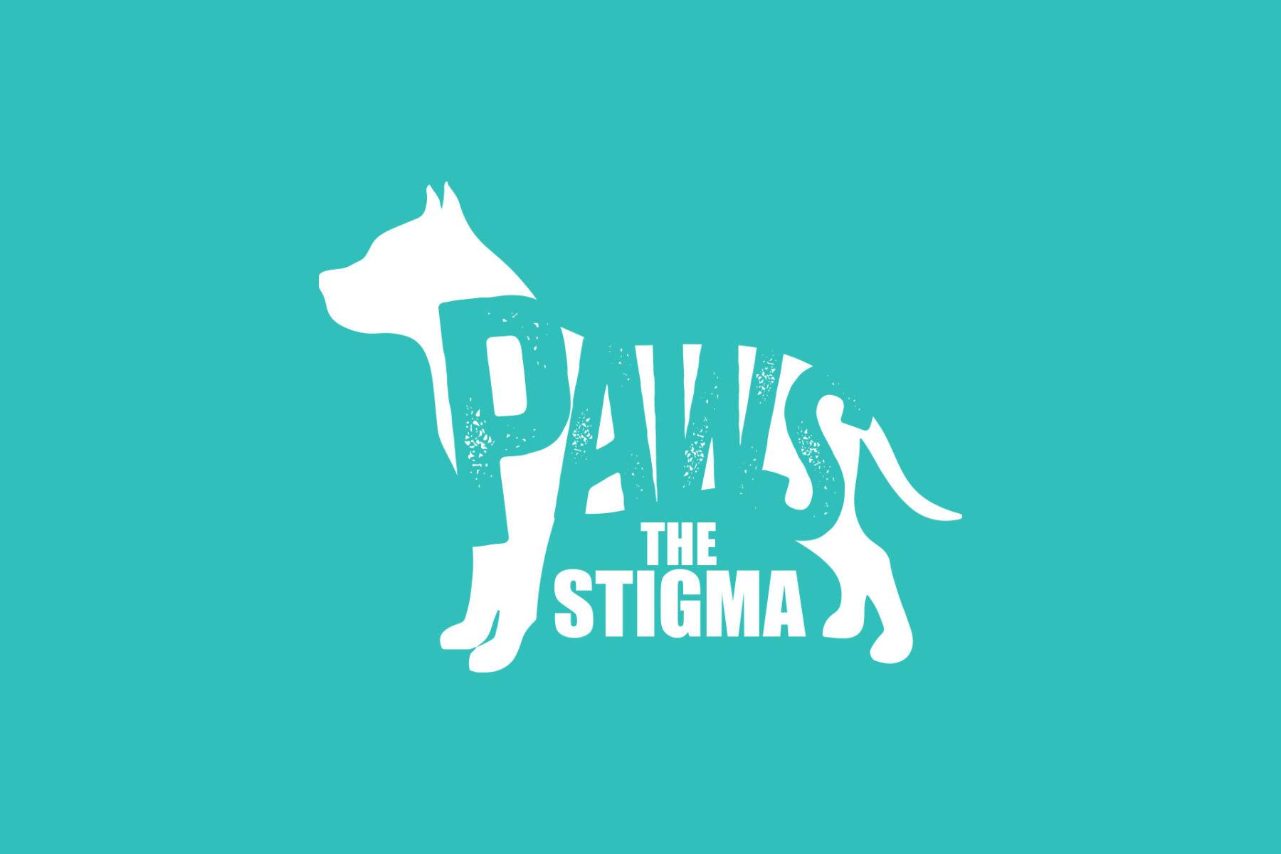 PAWS The Stigma