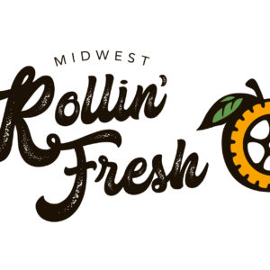 Rollin' Fresh Campaign