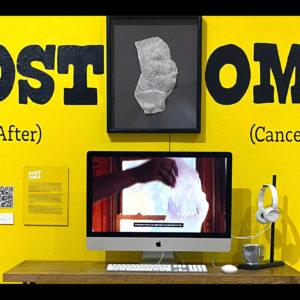 Postoma (After Cancer)